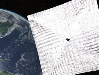 20150520-Solar-Sail