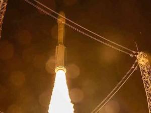 Liftoff_of_Vega_VV05_carrying_Sentinel-2A-5 copy 2