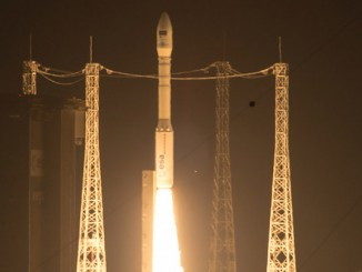 Liftoff_of_Vega_VV05_carrying_Sentinel-2A copy
