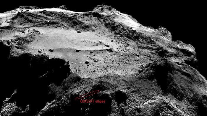 Revised_lander_search_area_node_full_image_2