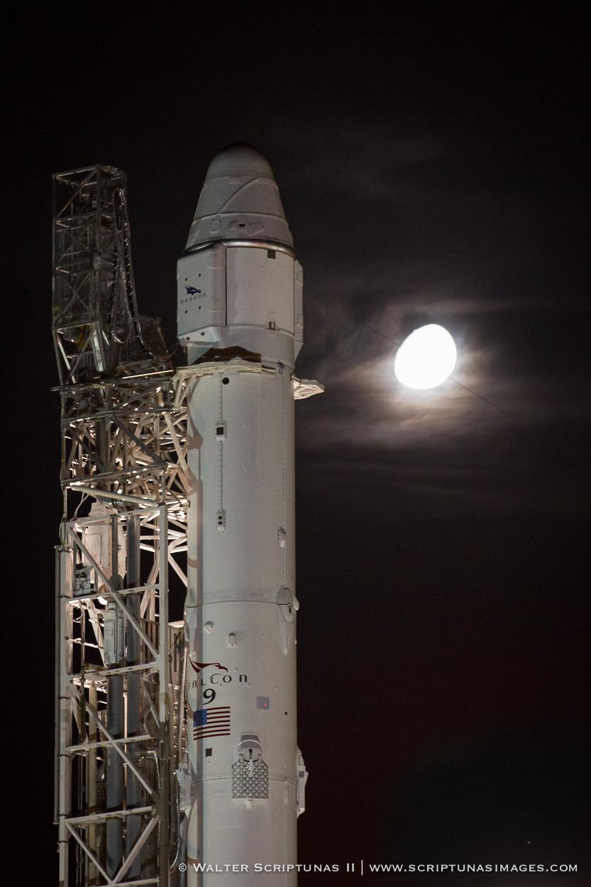 Scriptunas_SpaceX_CRS&-6164