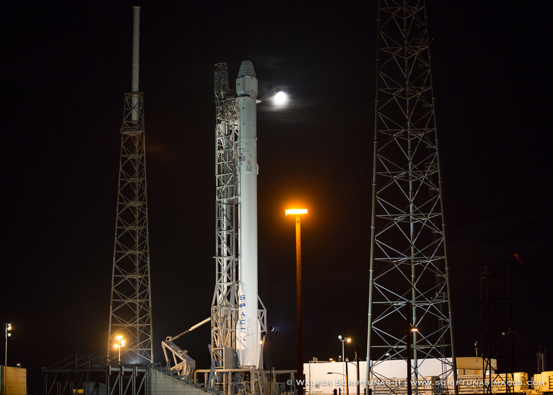 Scriptunas_SpaceX_CRS&-6171