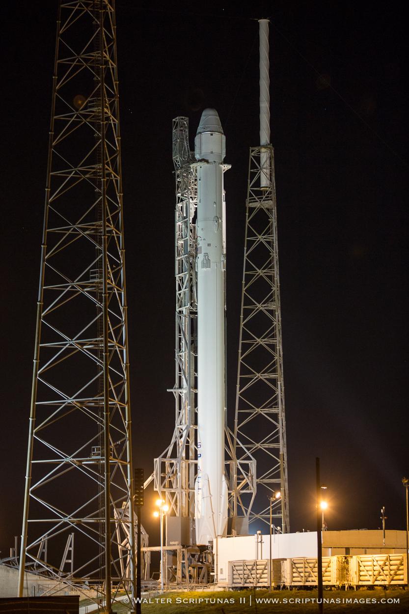 Scriptunas_SpaceX_CRS&-6189