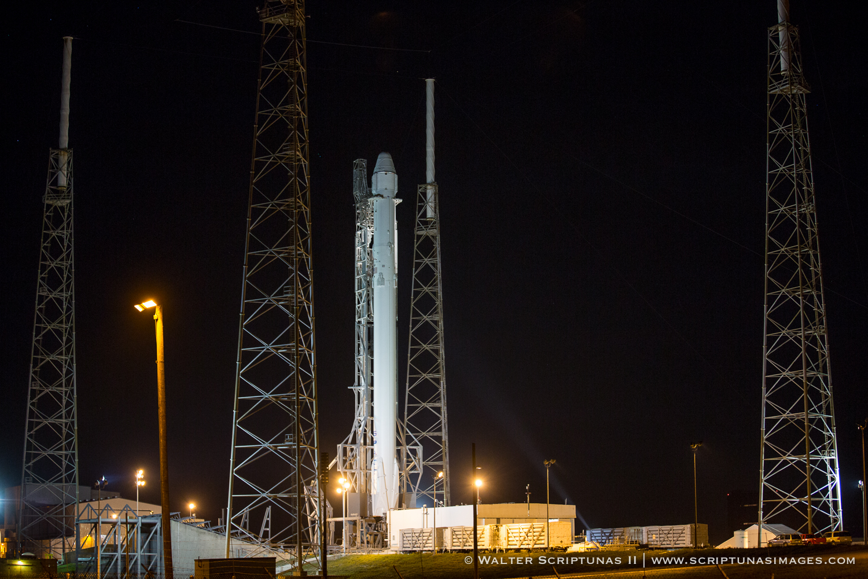 Scriptunas_SpaceX_CRS&-6195
