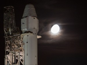Scriptunas_SpaceX_CRS7-6157