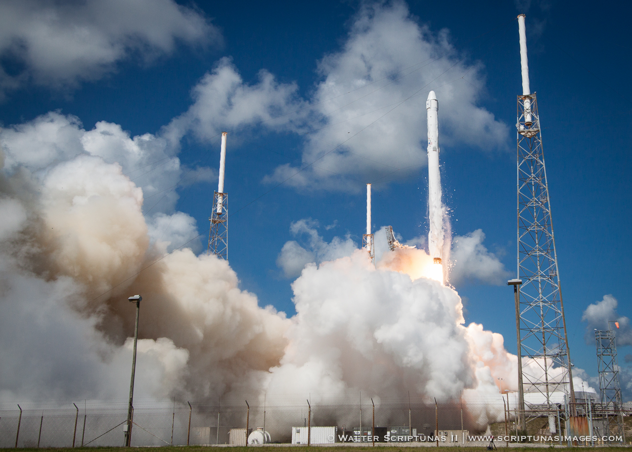 Scriptunas_SpaceX_CRS7-9272-1