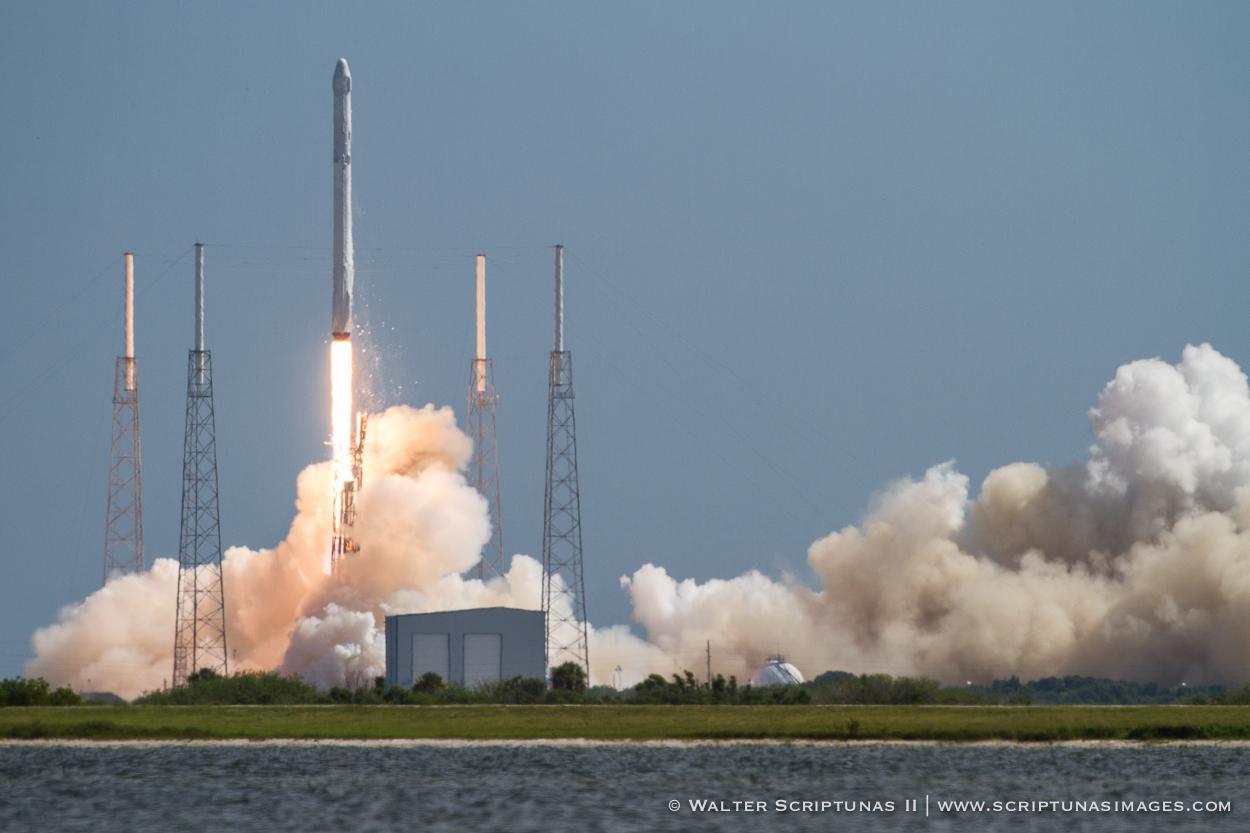 Scriptunas_SpaceX_CRS7-9963