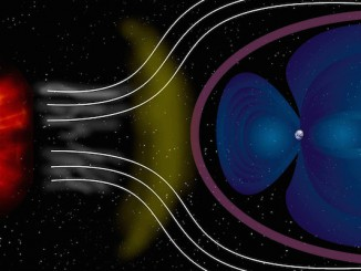 Solar_wind_buffets_Earth_s_magnetic_field_orig copy