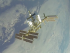 iss_feature_06292015