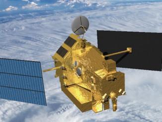 trmm_decommission_satellite_illustration copy