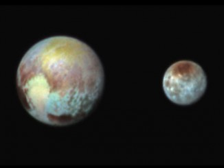 Feature-Image-Pluto-False-Colour