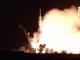soyuz43s_launch_feature