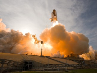 sts127