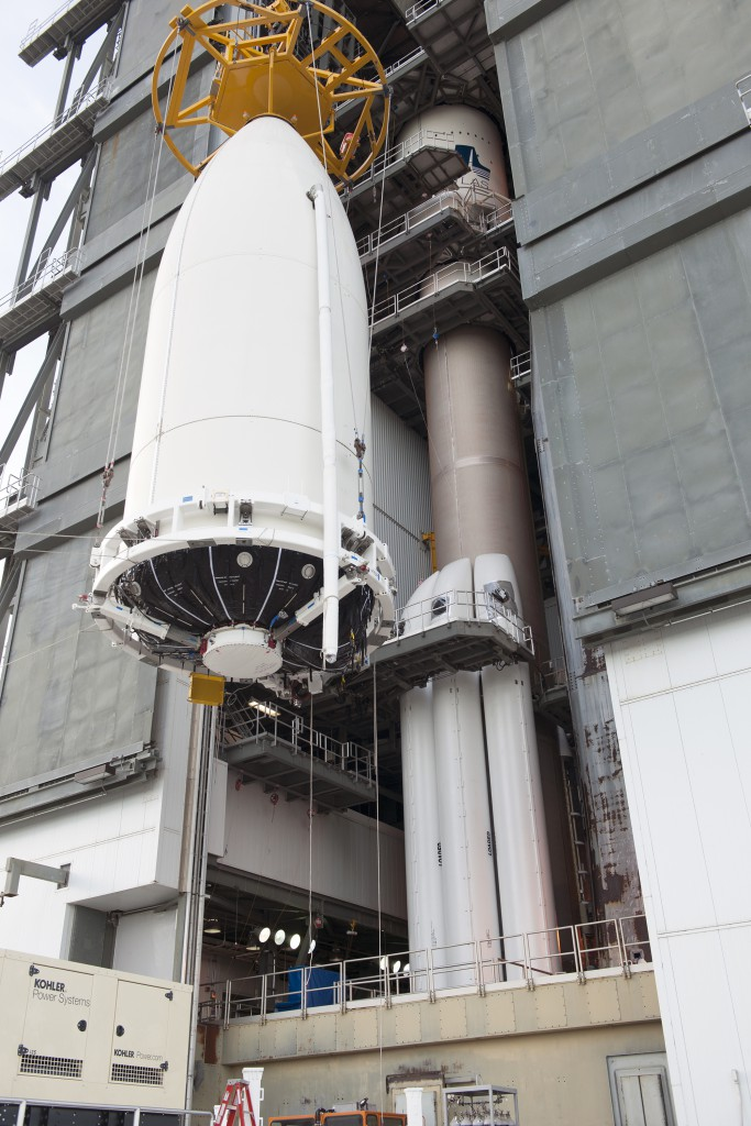 Atlas V 551 (MUOS-4) - 2.9.2015 41-683x1024