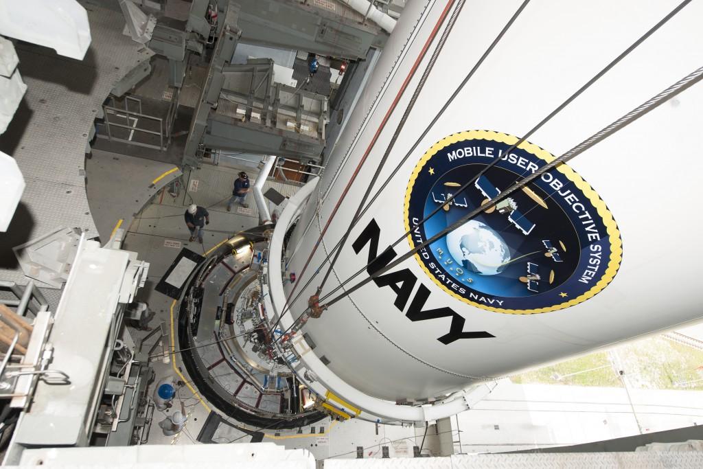 Atlas V 551 (MUOS-4) - 2.9.2015 61-1024x683