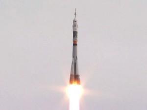 20150902-Feature-Image-Soyuz