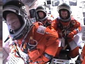 20150928-Feature-Image-cockpit-video