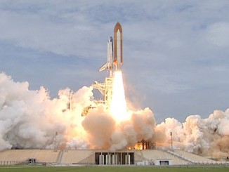 20150929-Feature-Image-STS-135-Launch