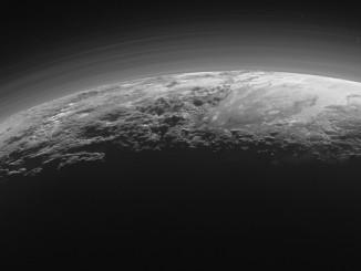 Pluto-Wide-FINAL-9-17-15-3