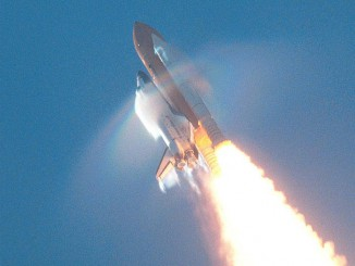 STS-106b