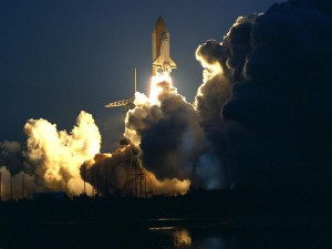 STS-68