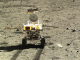 chang'e3_features1