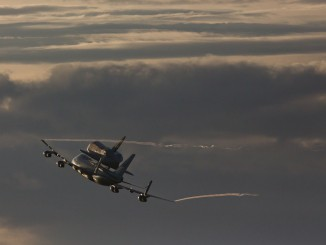 sept19-takeoff