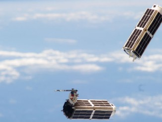 two-planet-labs-dove-cubesats-deployed-from-iss-2014-02-11
