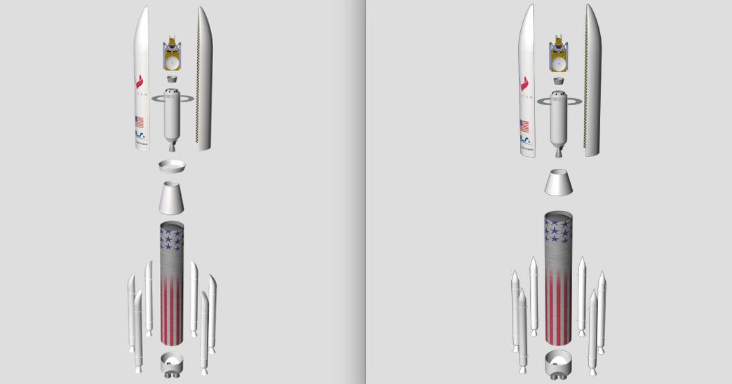 [ULA] Lanceur Vulcan - 2021 Vulcan_srbs
