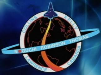 20151031-Feature-Image-STS-114-Post-Flight-Presentation