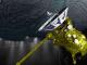 cassini_enceladus_e21