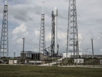 orbcomm_f9_vertical_day_3_0