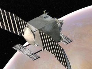 veritas-spacecraft