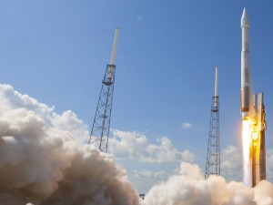 launch03_front