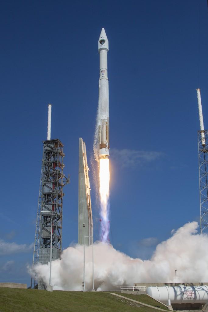 launch06