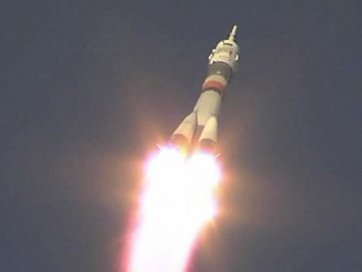 20151215-Feature-Image-Soyuz-launch
