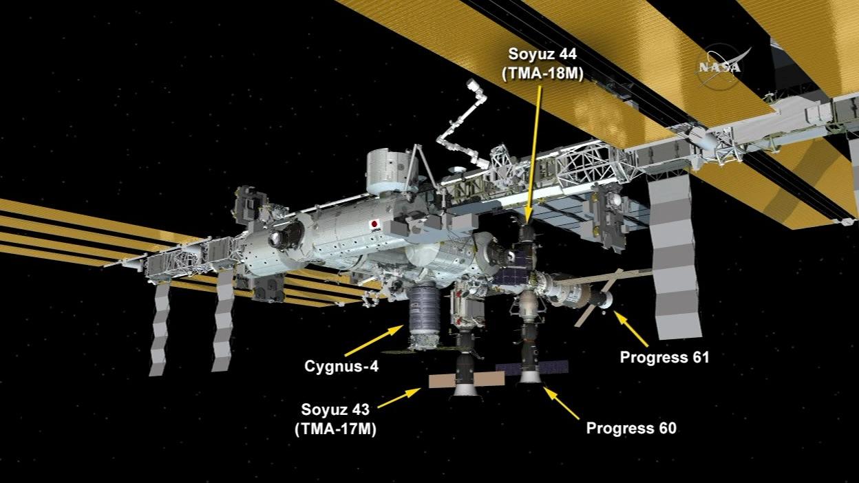 http://spaceflightnow.com/wp-content/uploads/2015/12/EyeTVSnapshot1456.jpg