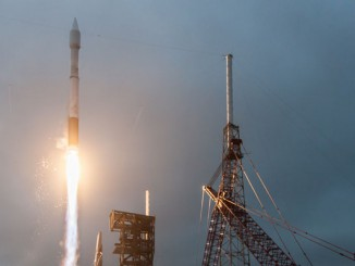 Scriptunas OA4 Launch-9481_front