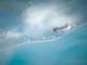 f9_descent_cape
