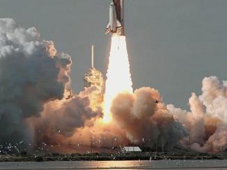STS-51C – Spaceflight Now
