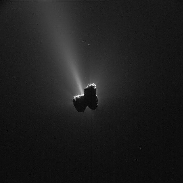Comet_on_11_September_2015_NavCam_node_full_image_2