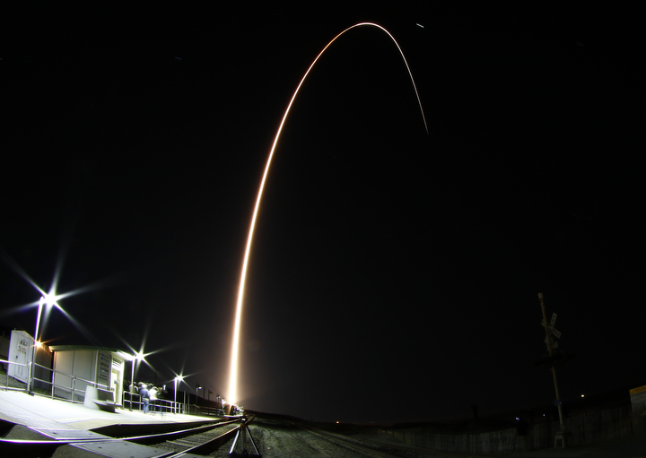 0210_NWS_LDN-L-D4-ROCKET-Launch