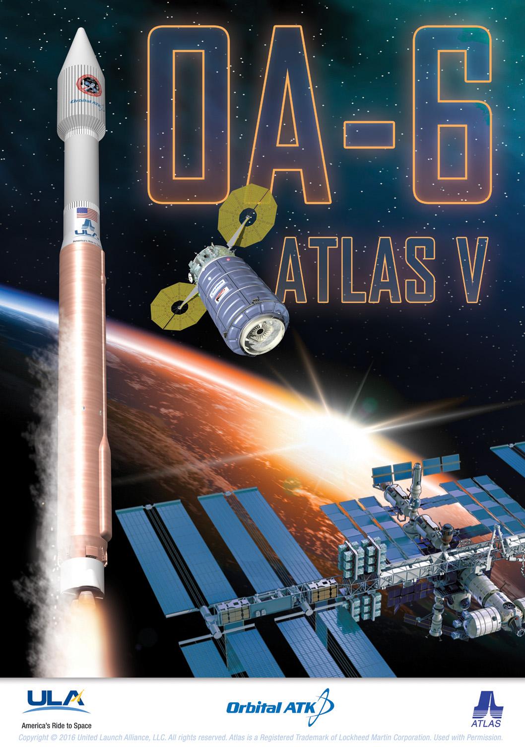 http://spaceflightnow.com/wp-content/uploads/2016/02/OA6.jpg