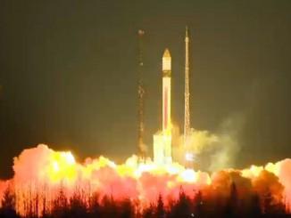 Sentinel-3A_liftoff