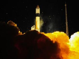 Sentinel-3A_liftoff-9