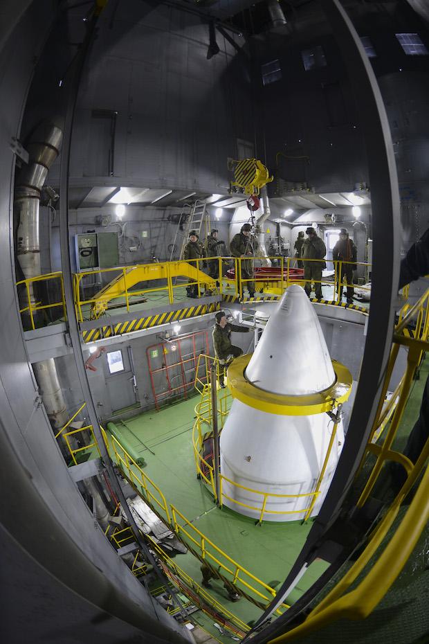 Sentinel-3A_upper_composite_integrated_o