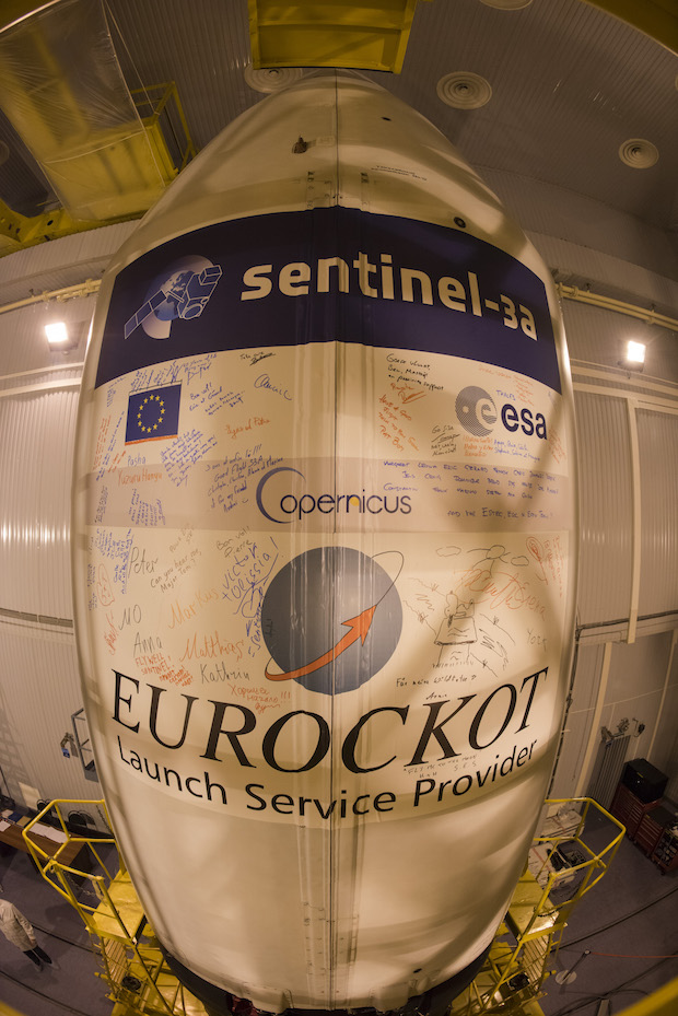 The_Sentinel-3A_logo_has_been_applied_to