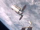 oa4_departs_feature