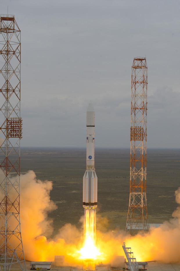 ExoMars_2016_liftoff-25.jpg