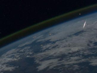 meteor_front